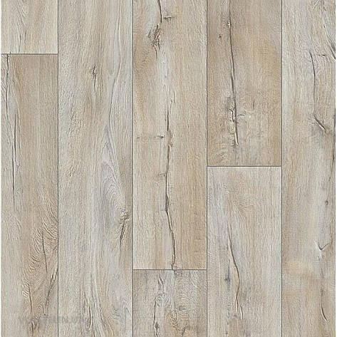 Линолеум Beauflor Sherwood Oak Cracked Oak 196L 3 м, фото 2