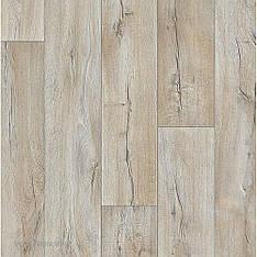 Линолеум Beauflor Sherwood Oak Cracked Oak 196 L / 3 м
