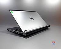 Ноутбук Dell Latitude 3330 Celeron 1007u 4Gb ddr3 320gb web камера кредит гарантия., фото 1