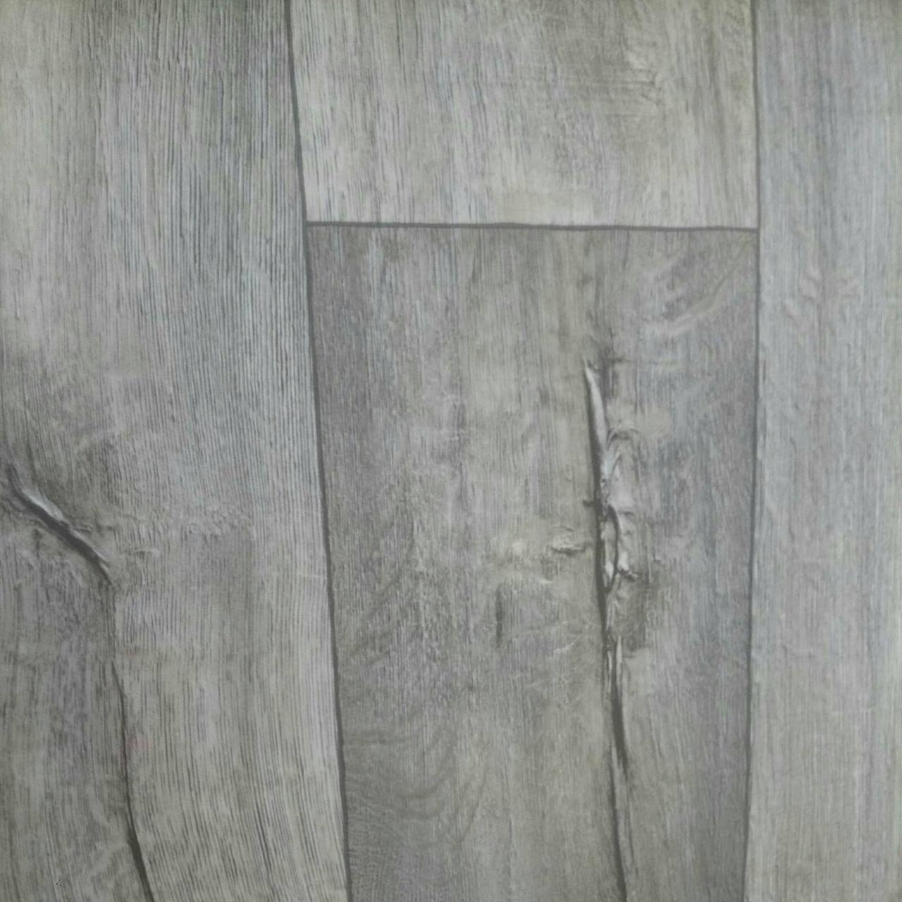 ЛИНОЛЕУМ BEAUFLOR SHERWOOD OAK CRACKED OAK 690М ширина 1.5 м