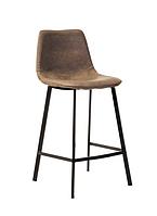 Барный стул B-16 Vetro