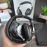 Наушники беспроводные Anker Soundcore Life Q20 Bluetooth + 3.5mm, фото 2