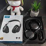 Наушники беспроводные Anker Soundcore Life Q20 Bluetooth + 3.5mm, фото 5