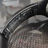 Наушники беспроводные Anker Soundcore Life Q20 Bluetooth + 3.5mm, фото 4