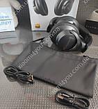 Наушники беспроводные Anker Soundcore Life Q20 Bluetooth + 3.5mm, фото 3