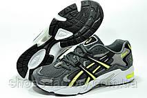 Мужские кроссовки Asics Gel-1090 Gray, фото 2