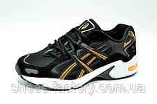 Беговые кроссовки Asics Gel-1090 мужские, фото 3