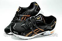 Беговые кроссовки Asics Gel-1090 мужские, фото 2