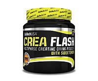 Креатин Crea Flash (320 g )
