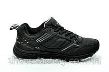 Кожаные кроссовки на мальчика Bona 2021 Бона, фото 3
