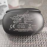 Наушники беспроводные Anker Soundcore Life P2 класс защиты от воды IPX7, фото 5