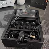Наушники беспроводные Anker Soundcore Life P2 класс защиты от воды IPX7, фото 3