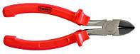 Бокорізи універсальні, 180мм Technics 44-009   Бокорізи універсальні, 180мм Technics 44-009
