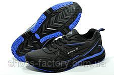Повседневные мужские кроссовки Bona 2021 Бона, фото 3