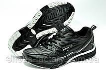 Мужские кроссовки Бона кожаные Bona, фото 3