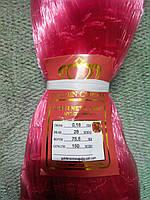 Сетеполотно  Golden Corona 28 x 0,18 x 75 x 150