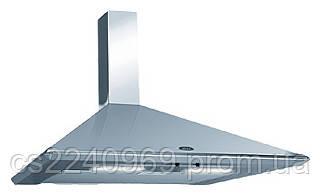 Вытяжка AKPO Soft wk-5 INOX, фото 1