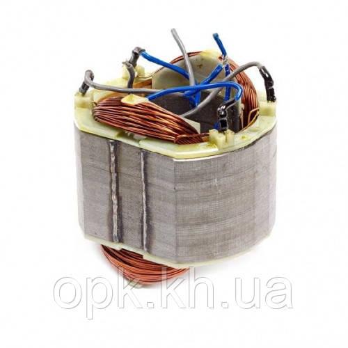 Статор на болгарки Craft 230/2400, DWT 230 SL