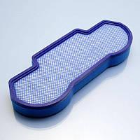 Фильтр контейнера для пылесоса Samsung SC9631