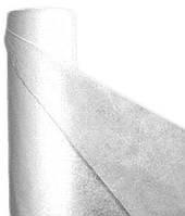 Агроволокно спанбонд в рулоне, П-50, 1,6х100м Украина 69-131 |Агроволокно спанбонд в рулоні, П-50, 1,6х100м, фото 1
