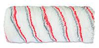 Валик малярний 18х48 / 250мм Мультиколор EURO Favorit 02-057 для фарбування фарбування шубка насадка, фото 1