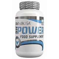 Повышение тестостерона SX Power (60 tab)