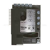 Плата управления RB350 Nice RBA2/A