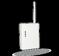 Приемник беспроводной радиоконтроллер Jablotron UC-216