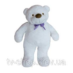 Ведмідь Бо (5 кольорів) 137 см,95см,61 см