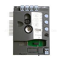 Плата управления SN6021 Nice SNA2, фото 1
