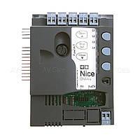 Плата управління SN6041 Nice SNA4/A