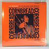 CD диск  Lee Morgan – Cornbread