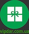 vipdar.com.ua