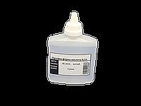 Ортофосфорная кислота пищевая (100 мл)