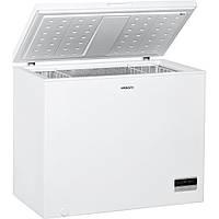 Морозильна скриня Ardesto FRM-200E, фото 1