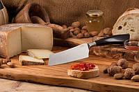 Практичный нож для полутвердого сыра Интернет-магазин Saladini Luxuryproducts.pl