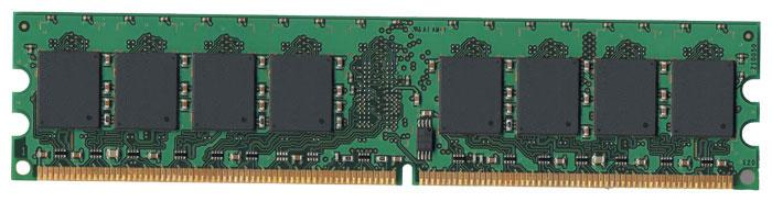 "Оперативная память DDR2 Hynix 1Gb 800Mhz ""Б/У"""