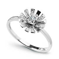 Чудесные кольца на любой случай