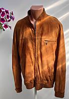 Чоловічі куртки, вітровки