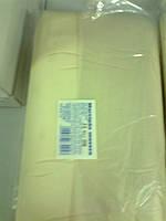 Марципан натуральный миндальный 3:1 1кг/упаковка