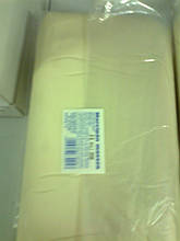 Марципан Zeelandia натуральний мигдальний 3:1 15 кг/упаковка