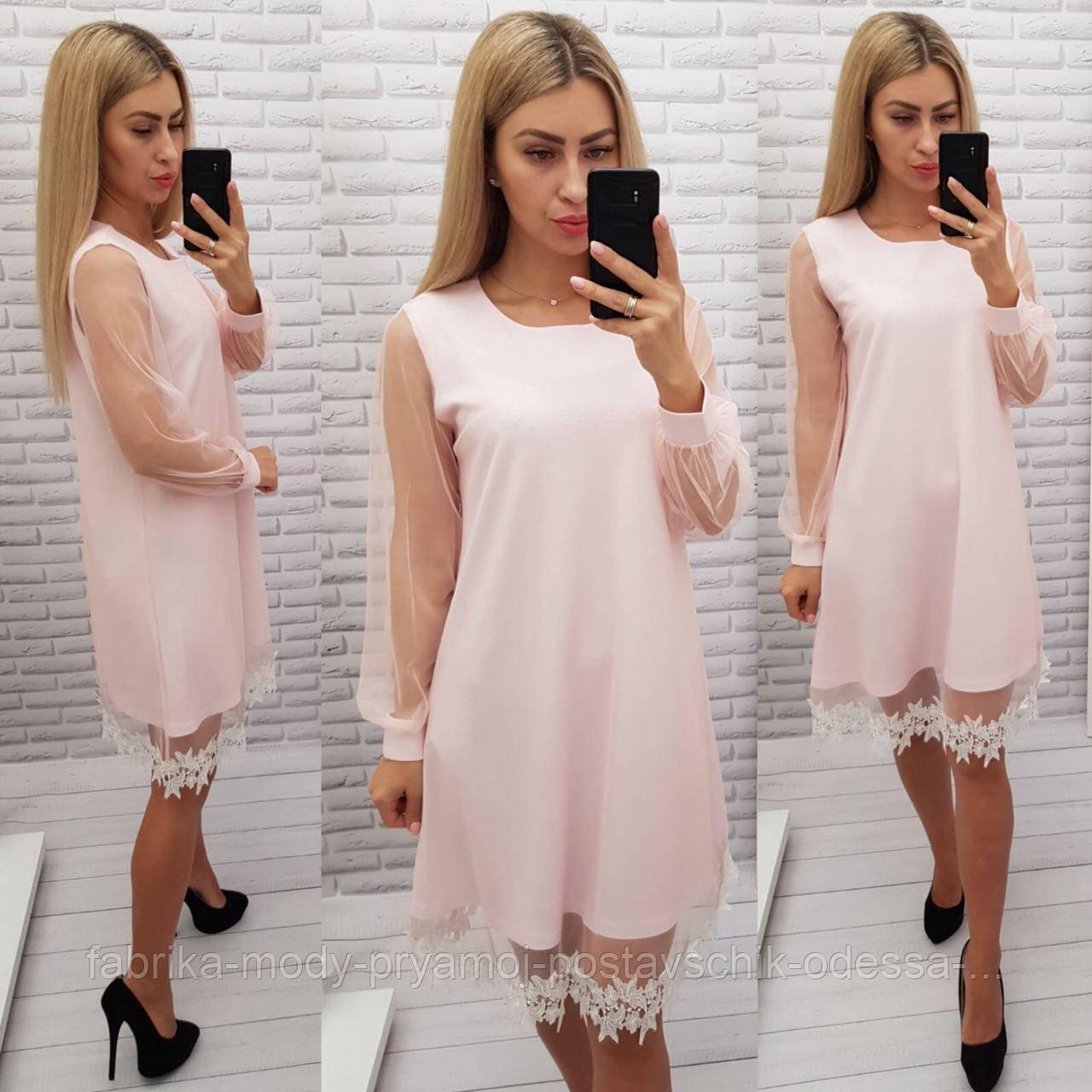 Нарядное платье  Василина диско