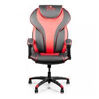 Геймерське крісло Barsky Sportdrive (BSD-03)