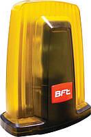 Лампа сигнальная BFT RADIUS B LTA230 R2 без антенны
