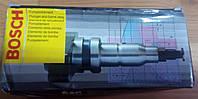 Плунжерная пара FAW 3252 E-2  280 л.с.  BOSCH 2418455724, фото 1
