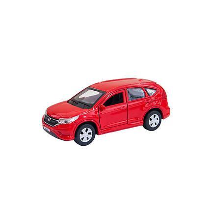 Автомодель - Honda CR-V  CR-V-RD(FOB), фото 2