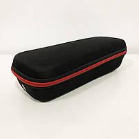 Микрофон Q-7 Wireless Black. Цвет: черный, фото 5