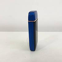 Зажигалка импульсная USB ZGP-70, фото 10