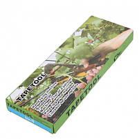 Степлер для подвязки растений усиленный TAPETOOL, фото 2