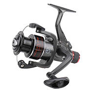 Катушка фидерная Fishing ROI Venta FR 4000